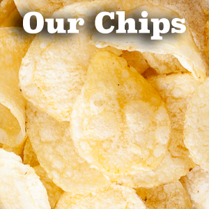 Our-Chips-Button-final