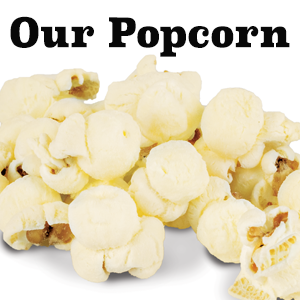 Our-popcorn-final