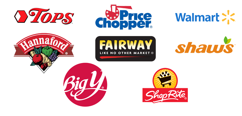 All-Store-Logos-Saratoga-chips