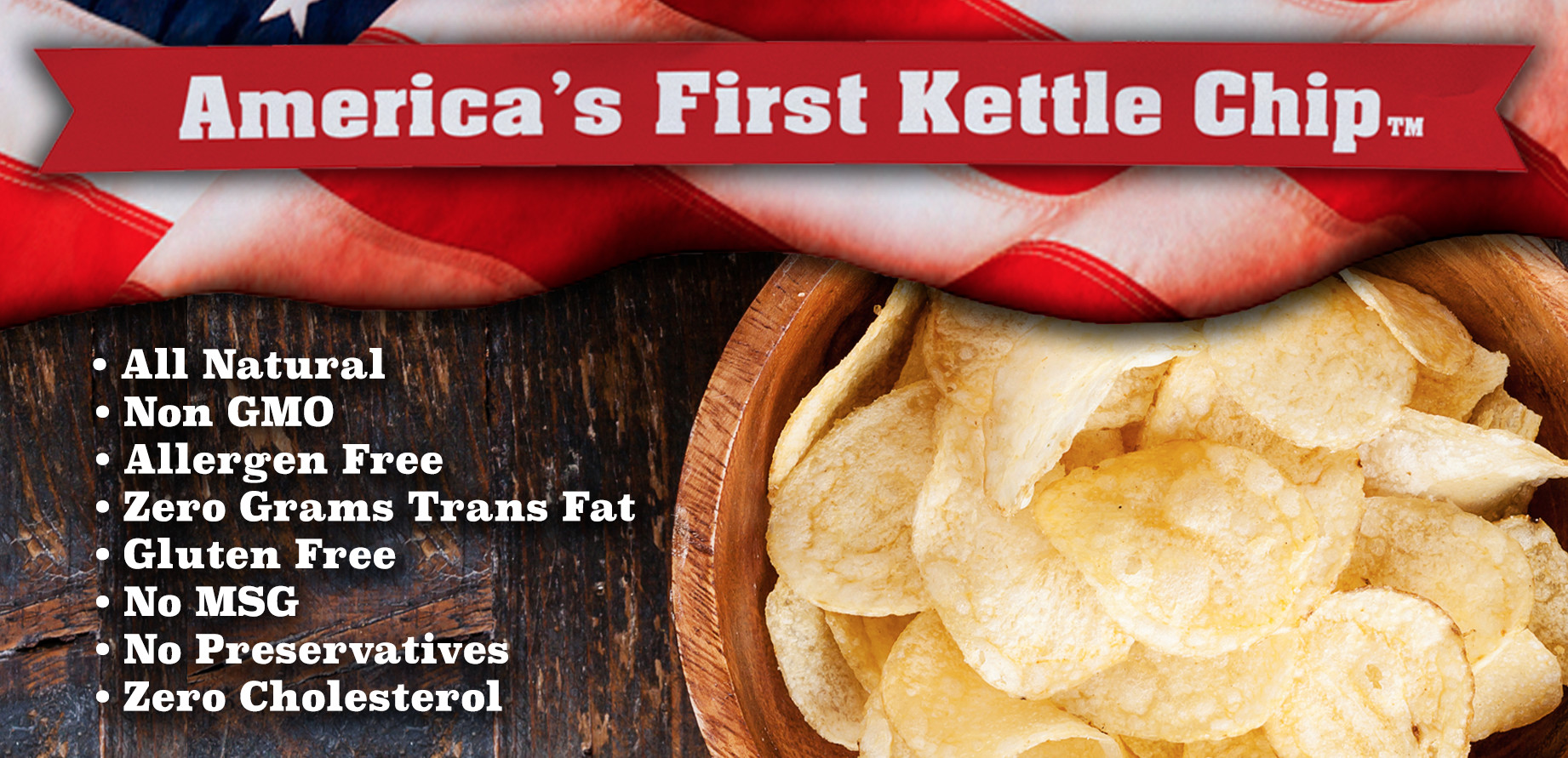 Americas-First-Kettle-Slider